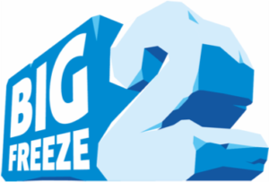 freeze2-logo